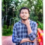 Emon Kanti das Profile Picture
