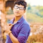 Abchar Khan