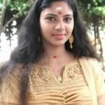 Riya Sen Gupta