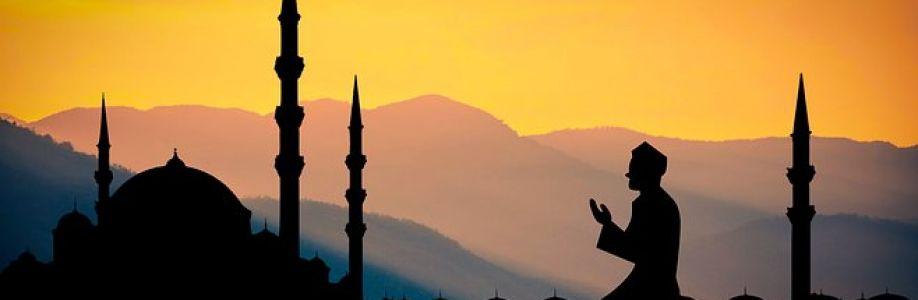 Md Khorshedul Islam Cover Image
