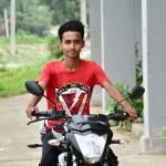 Mahmudur Rahman Parthib Profile Picture