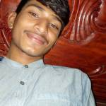 Maraj Ahmed Profile Picture