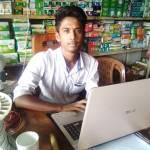 Towhidur Rahman