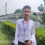 Razibul Sheikh