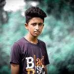 Ruhul Bhai