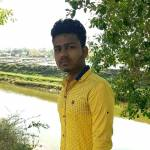 Sopon Chowdhury Profile Picture