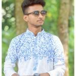 Shakib ahmmed Joy Profile Picture