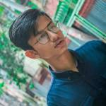 Kalam Chowdhury Profile Picture