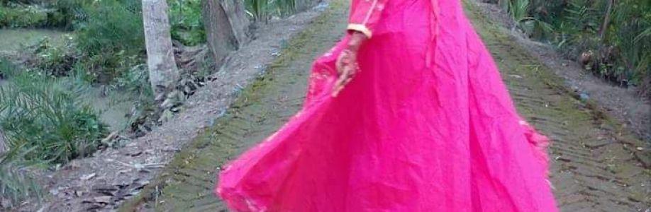 Sorna Rahman