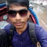 Tofajjol Hossain Profile Picture