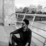 Sultan Mahmud Profile Picture