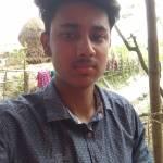 Ekramul Hassan Sabbir