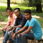 Bijoy Bangla