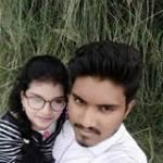 Shanjida Shompa Profile Picture