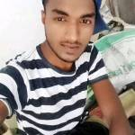 Robin Chowdhury
