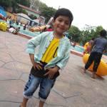 Monjurul Hoque Profile Picture