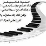 Abdo Lwidadi