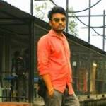 YaSin PuNom Profile Picture