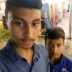 Md Rayhan profile picture