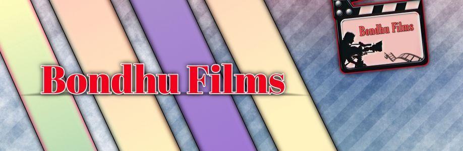 Bondhu Films