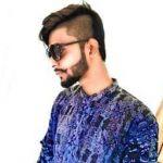 Yaariyan Mahim Raj Profile Picture