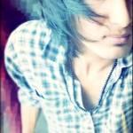 Romjan Ali Profile Picture