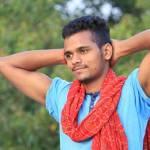 Sohid Ali