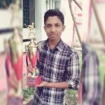 Md.Sabbir Hosen