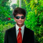 md shahin Profile Picture
