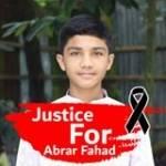 Labib Ahmed