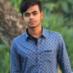 Kawser Sikder Faisal