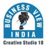 webdesignludhiana Profile Picture