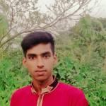Tazim Profile Picture
