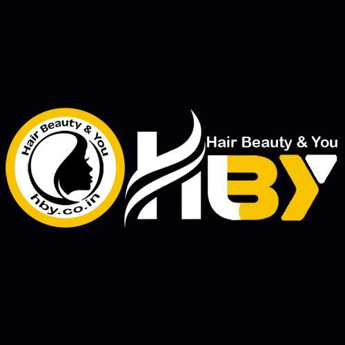 Hair Transplant in Patna - Hair Beauty and You, patna