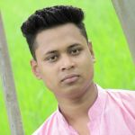 Al-Amin Chowdhury Profile Picture
