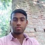 Zakariya Hasain