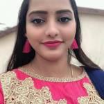 Moushumi Jannat Mim