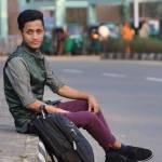 Billal Hossan Profile Picture