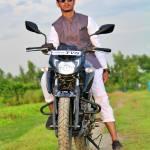 badsha fahad Profile Picture