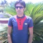 Summon Imran