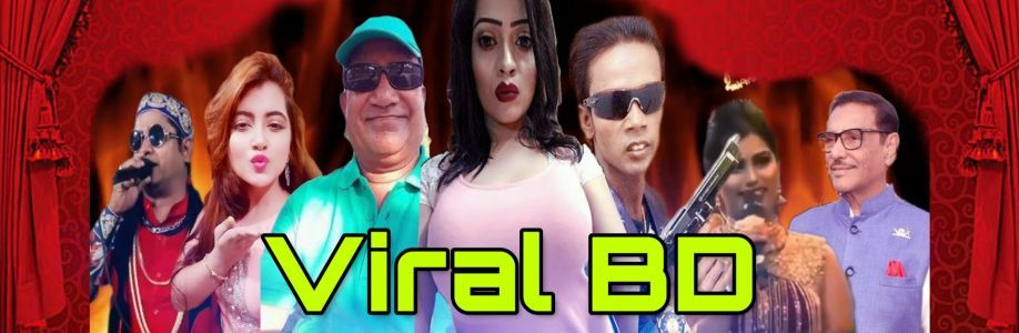 Viral BD Cover Image