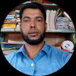 kofil uddin Profile Picture