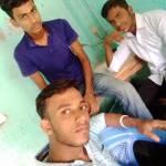 MD JIHAD Profile Picture