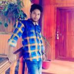 Hridoy Khan Profile Picture