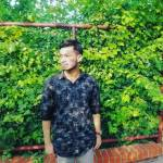 Mrinal Sahajee