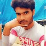 Ashik Mandal