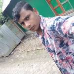 monjur alam Profile Picture