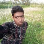 Abdur Ruman Profile Picture