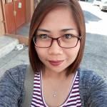 Marie Fe Yumul