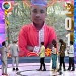 Md. Raju Khan Raj